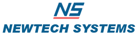 Newtech Systems